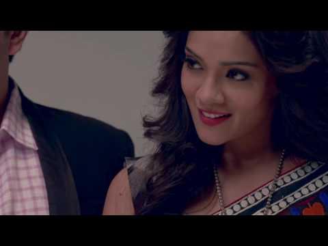 Xxx Mp4 Hot Indian TV Serial Actress Navel Show In Low Hip Saree 3gp Sex