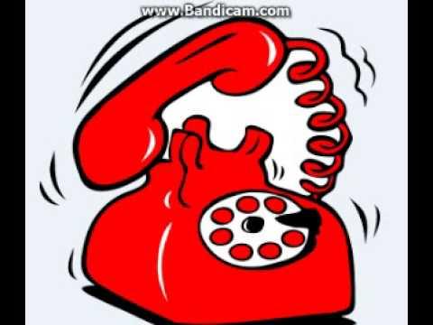 Telefon Şakaları fırıncı hayri abi küfürlü