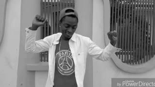 Raymond - KWETU (Official Video for FUN)
