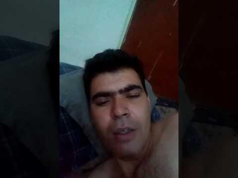 Xxx Mp4 Maryam Nawaz And Nawaz Shrif Se Qatar Jany Ka Sawal 3gp Sex