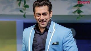 Salman Khan Starrer
