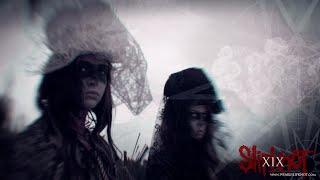 Slipknot - XIX - Legendado Brasil (Vídeo Clipe)