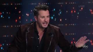 American Idol 2019 Laine Hardy Sings Bring It Home To Me Grand Final