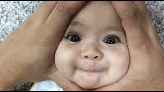 TRY NOT TO LAUGH or GRIN - Funny Kids Fails Compilation 2017 by Fun & Entertainment