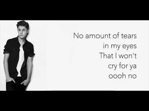 Xxx Mp4 2U David Guetta Ft Justin Bieber Lyrics 3gp Sex