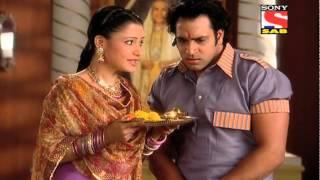 Jugni Chali Jalandhar - Episode 100