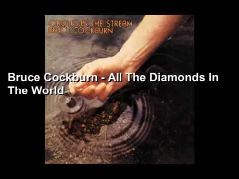 Xxx Mp4 Bruce Cockburn All The Diamonds In The World 3gp Sex