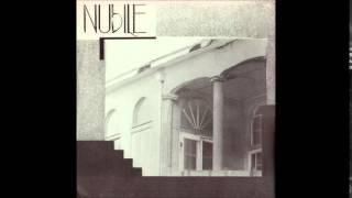 Nubile - Nubile (Full EP)