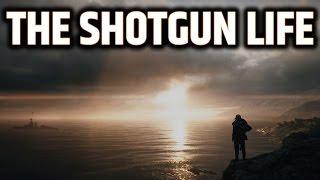 BATTLEFIELD 1 - GAMEPLAY MULTIPLAYER | SHOTGUN RAT