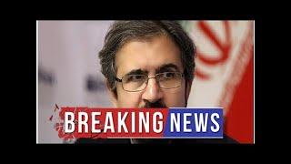 Iran calls for respecting Venezuelan election's results