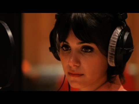 Xxx Mp4 Katie Melua I Will Be There Full Concert Version Official Video 3gp Sex