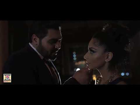 Xxx Mp4 Tere Bina Jeena Saza Ho Gaya Most Romantic Punjabi HD Song 3gp Sex