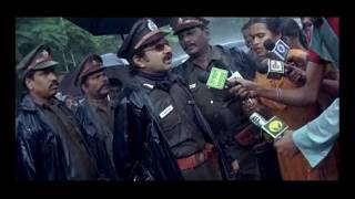 Veer Janbaaz | Hindi Dubbed Movie |