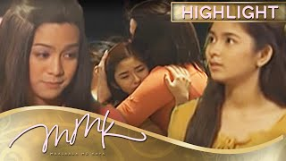 MMK Episode: Another chance