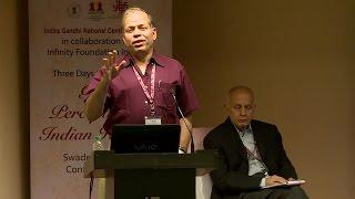 Mimamsa and Ahistoricism - Prof. K S Kannan