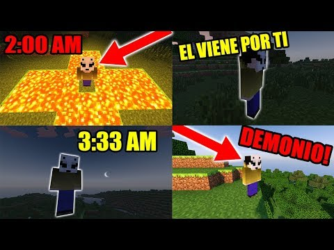 Xxx Mp4 💀 6 ATERRADORES Y REALES APARICIONES DE LICK EN MINECRAFT 😱 XBOX360 ONE PE PS4 PS3 PSVITA PC 3gp Sex