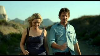 BEFORE MIDNIGHT - Train - On DVD Now
