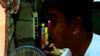 KRUSADA : Ang Pagkilala sa mga Rizalista