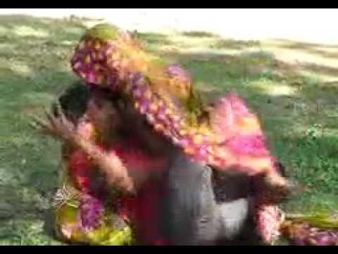 Xxx Mp4 Sexy Bhabhi And Dewar 1 3gp Sex