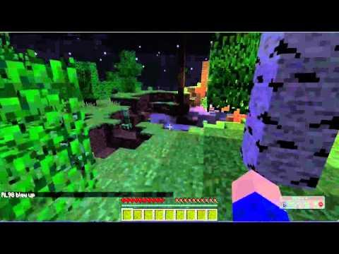 Xxx Mp4 Loudest Scream Ever In Minecraft Ear Rape Warning 3gp Sex