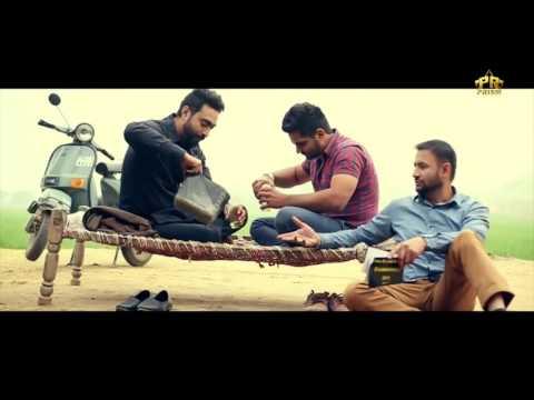 Xxx Mp4 SabWap CoM Perfume Parmish Verma Full Video Song Nishawn Bhullar Latest Punjabi Songs 2016 3gp Sex