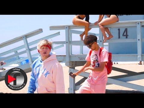 Xxx Mp4 HotSpanish X Supreme Patty Blah Blah Remix Official Video 3gp Sex