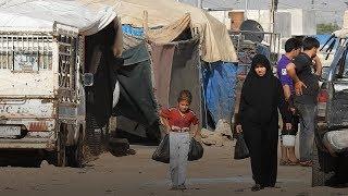 الحرب ترفع معدلات الزواج المبكر في سورية