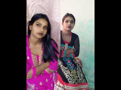 Xxx Mp4 Dj Song BY Kiran Yadav 3gp Sex