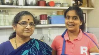How to make Garam masala powder (नानी माँ )