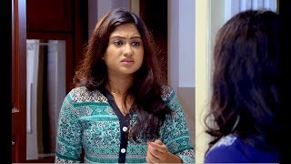 Bhramanam I Episode 92 - 19 June 2018 I Mazhavil Manorama