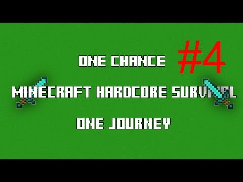 Xxx Mp4 Story About How I Almost Died And Sex Minecraft Hardcore 4 3gp Sex