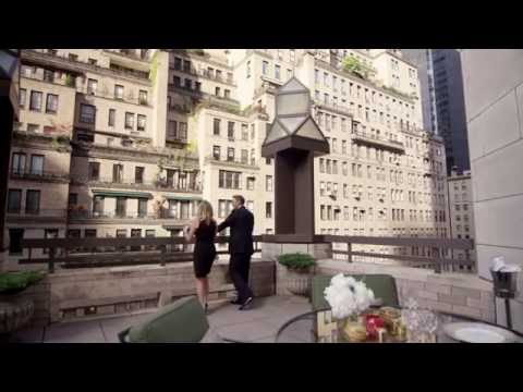 Xxx Mp4 Experience The Exhilarating Whirlwind Of Midtown Manhattan Four Seasons Hotel New York 3gp Sex