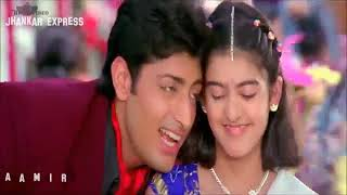 Chhoti Chhoti Raatein Jhankar 1080p   Tum Bin    Love Will Find A Way 2001   YouTube