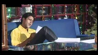 Namun Kebe_ Oriya Love Song _ Rajani Gandha