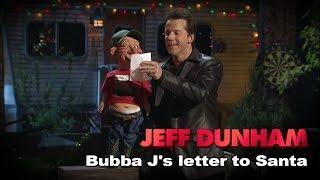 """""""Bubba J"""