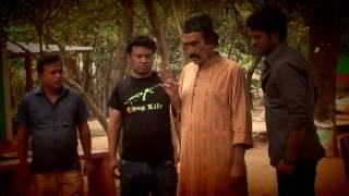 Bangladeshi Telefilm NEKAB Promo by Emon Borua Birjaan II A tribute to the patriots