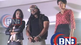 Hum Ne Li Hai Shapath 2 July 2014 Episode