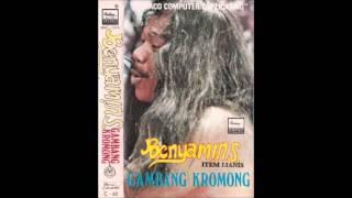 Cinta Basi / Benyamin S & Ida Royani