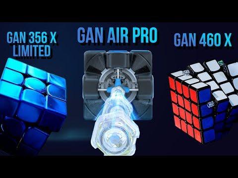 Xxx Mp4 💣 Новые GAN Air Pro GAN 251 M GAN 460 X GAN 356 X Limited 3gp Sex