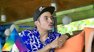KATAKAN PUTUS -  Dikira Selingkuh Gara Gara Snorkeling (21/04/16) Part 1/4
