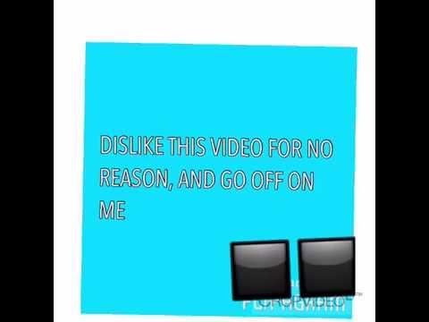 Samira Porn Videos