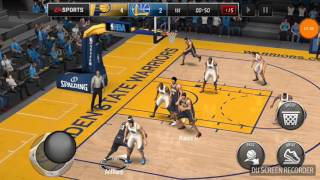 Stanley loves his pacers level 16 vs a level 50 do or die 2 min quickies 7 7 17