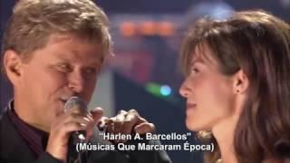 Peter Cetera & Amy Grant - Next Time I Fall (Live HD) Legendado em PT- BR
