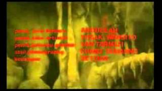 JAKA SEMBUNG VS BERGOLA IJO_PART 1.flv
