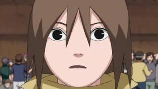 Naruto 216