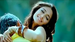 ileana d'cruz hot Romance Video - LATEST 2015 HD