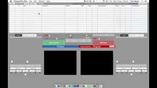 How to Playback Pro Plus (Intro)