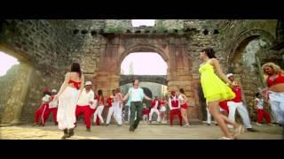 'Whistle Baja'   Heropanti   Official Video Song   Tiger Shroff and Kriti Sanon