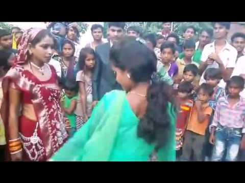 Xxx Mp4 Bhojpure Song H D 2016 3gp Sex