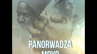 Winky D - Panorwadza Moyo ft. Oliver Mtukudzi [Official Audio]